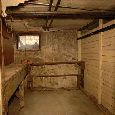 Read This Before You Finish Your Basement   Home Design