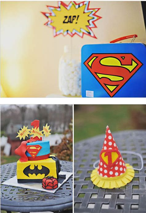 26 birthday cake party ideas tip junkie 30 creative character theme for kids tip junkie