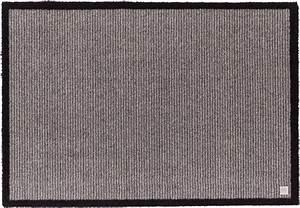 Barbara Becker Farben : fu matte gentle barbara becker rechteckig h he 10 mm rutschhemmend beschichtet online ~ Frokenaadalensverden.com Haus und Dekorationen
