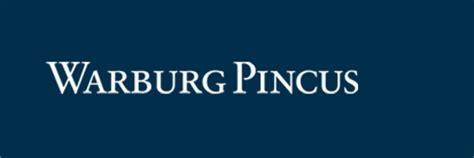 Future Capital Stake of Pantaloon to be sold to Warburg ...