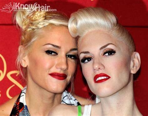Rockabilly Hairstyles for Women   Rockabilly Hairstyles