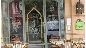 La Garenne Colombes Avis : restaurant soubai one la garenne colombes 92250 avis menu et prix ~ Maxctalentgroup.com Avis de Voitures