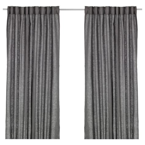 washing ikea merete curtains curtains curtains and drapes ikea inspiration merete