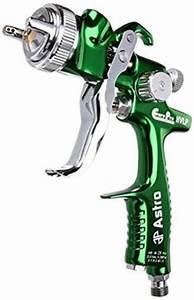 Chip Foose Best Designs Chip Foose Limited Ed Sata Jet Spray Gun Auto Body