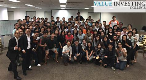 Value Investing Bootcamp 2016 Photos - Value Investing ...