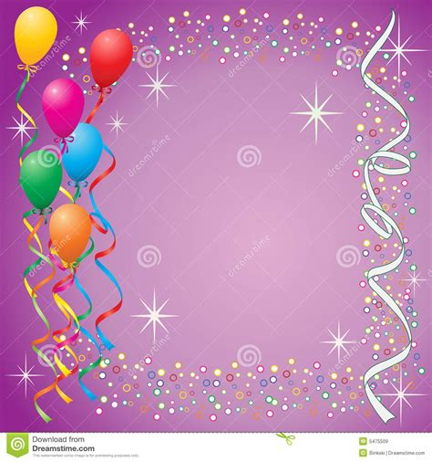 balloon background royalty  stock images image