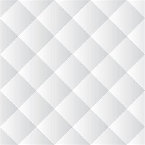 상의 mini wallpaper에 관한 상위 42개 이미지
