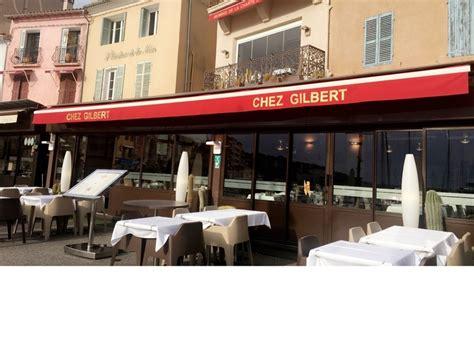 restaurant port de cassis restaurant chez gilbert m 233 diterran 233 enne actuelle cassis