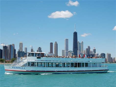 Chicago Architecture Boat Tour October by 301 Moved Permanently