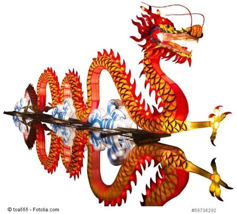 welches tier zeichen bin ich im chinesischen horoskop