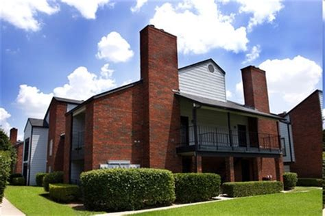 2 bedroom apartments euless tx the palisades at creek apartment homes rentals euless tx apartments