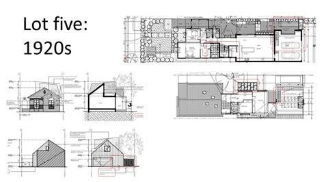 north facing house designs floor plans australia house design ideas