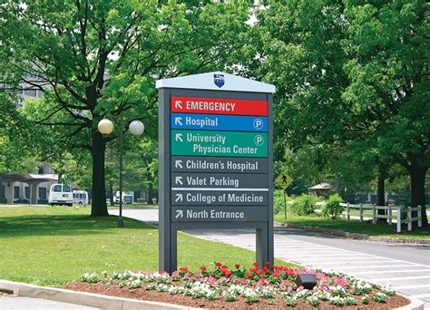 Penn State Hershey Medical Center Wayfinding. Finance Degree Programs Financial Advisor Crm. Information Technology Support Salary. Radiology X Ray Technician Schools. Dept Of Criminal Justice Mutual Fund Services. Agile Development Lifecycle Hair Loss Dallas. California Technical Schools. Computer Software Degrees Demo Share Trading. Cost For Business Cards Roxio Discount Coupon