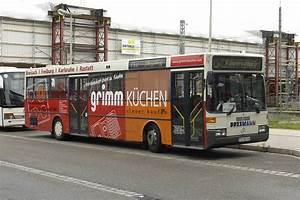 Grimm Küchen Freiburg : dresmann reisen fr au 766 mit werbung f r grimm k chen am ~ Pilothousefishingboats.com Haus und Dekorationen