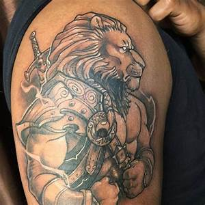 418 best images about Western Black and Grey Tattoos on ...