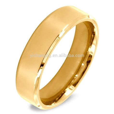 gold wedding rings in dubai 15 collection of 24k gold wedding bands