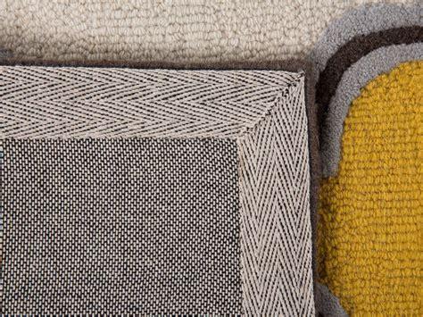 tapis salon poil ras idees de decoration interieure