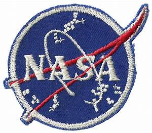 Nasa Space Suit Patches - Pics about space