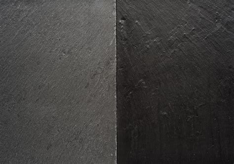 slate finishes penn big bed slate