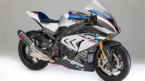 Bmw Hp4 Race 4k Wallpapers by Bmw Hp4 Race 2018 Wallpapers Hd Wallpapers Id 20310