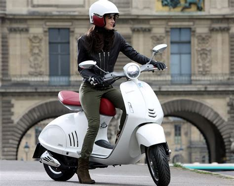 Lambretta V125 Special Wallpapers 178 best scooter images on