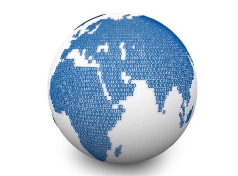 binary code globe stock photo  images gallery