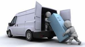 Möbel Transportieren Tipps : k hlschrank transport k hlschr nke richtig transportieren ~ Markanthonyermac.com Haus und Dekorationen