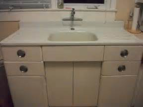 kitchen sink furniture geneva metal kitchen cabinets for sale home design