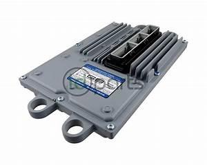 Powerstroke 6 0l Ficm Fuel Injection Control Module 2005