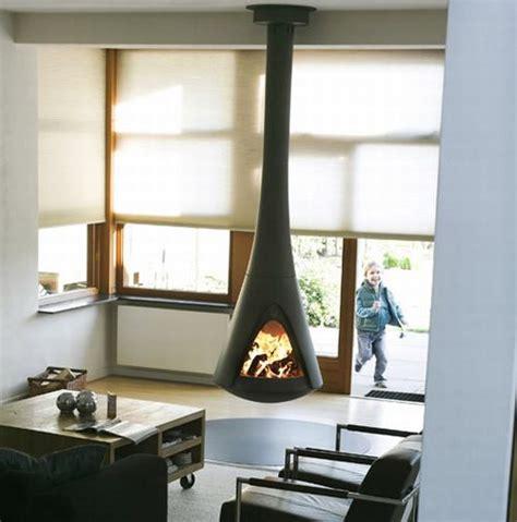Camini Sospesi Prezzi Camino Sospeso Prezzo Home Design Ideas Home Design Ideas
