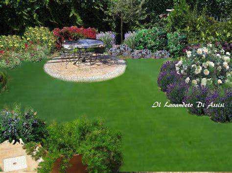 progetti piccoli giardini privati progettazione giardini privati progetti giardini immagini