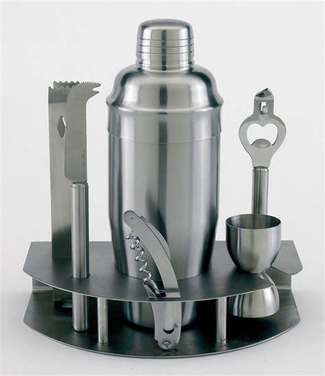 coffrets cadeaux entreprises les couteaux de cuisine publicitaires couteaux publicitaires