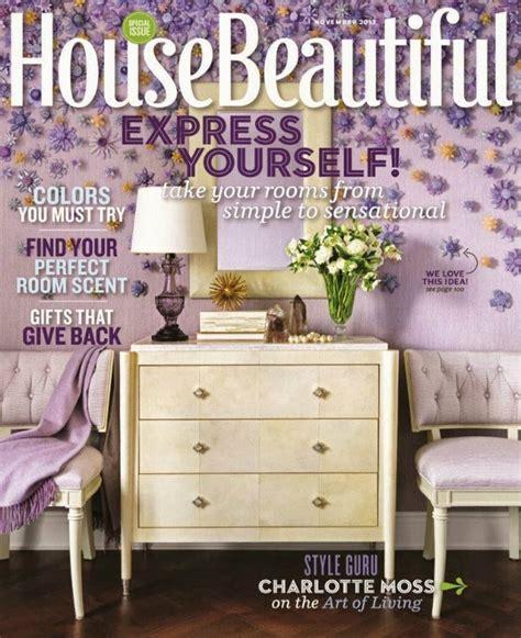 home interior design magazines top 10 interior design magazines in the usa new york design agenda