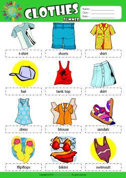 summer clothes  kids fashion stylish