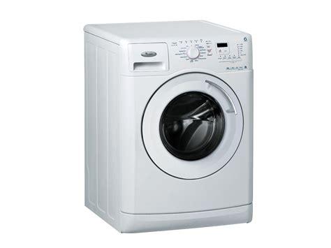 washing machine thecubicle us washing machine cube shaped objects