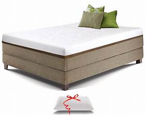19 top stock of best mattress for lower back pain side for Best mattress for side sleepers with lower back pain