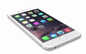 Iphone 6s Auf Rechnung Kaufen : iphone 6s ohne vertrag kaufen wo geht es ~ Themetempest.com Abrechnung