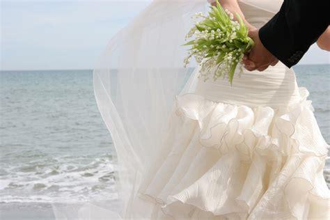 fair destination wedding jovani   dressed
