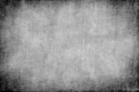 Black And Grey Backgrounds Free Download  Page 3 Of 3