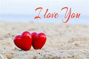 312, I, Love, You, Images, Pictures, Photos, Pics, Wallpaper, Download
