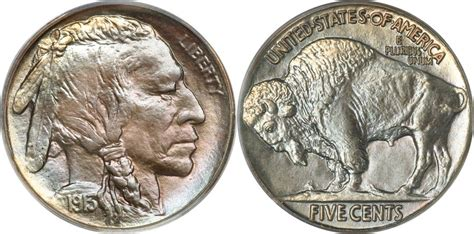 how much are buffalo nickels worth buffalo nickel value 1913 38 coin values