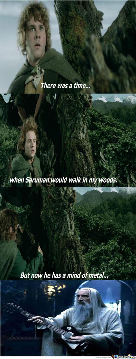 Aragorn Meme - aragorn is 87 by christhepsycho meme center