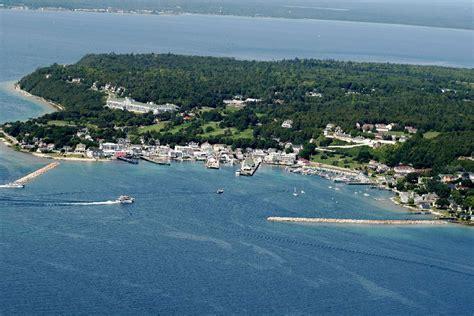 pool home plans mackinac island photo gallery landmarks views and