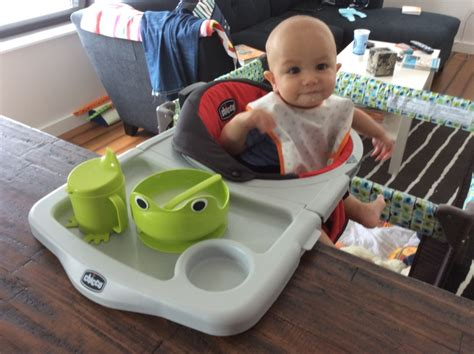 siege table chicco chicco 360 hook on high chair midori