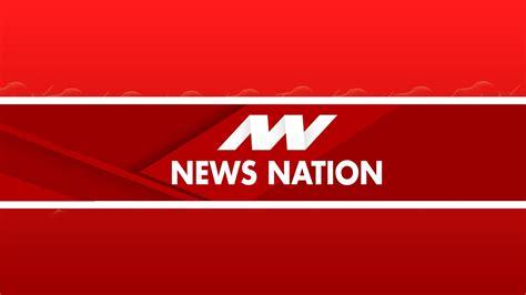 news nation  tv  hindi news channel news