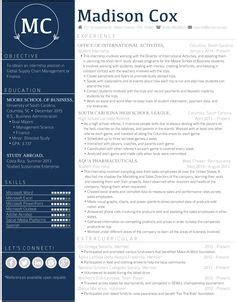 Resume Exles That Stand Out by How To Write A Cover Letter For A Application