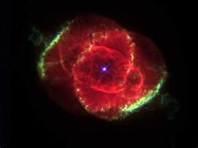 cat s eye nebula nasa cat s eye nebula