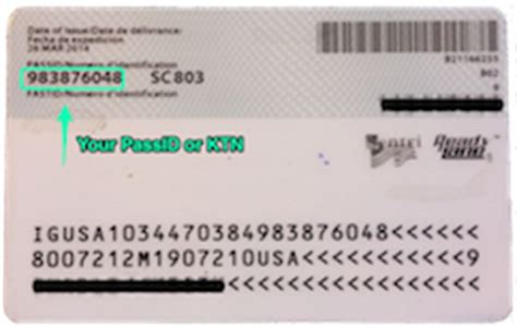 Discover the adcb traveller credit card benefits, including exclusive lounge access, hotel discounts, airfare offers, and various other travel luxuries. Easysentri Getting TSA PreCheck with Global Entry - EasySentri