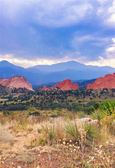 Garden Of The Gods Best Time To Visit by 251 Best Images About Garden Of The Gods Park On