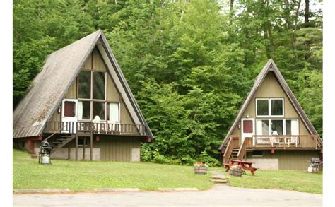 cabins on lake george kathy s resort cottages lake george ny lodging